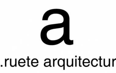 Alfonso Ruete arquitectura - ACV multimedia