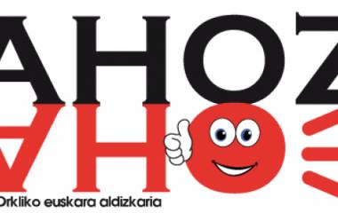 Ahoz-Aho - ACV multimedia