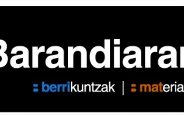 Barandiaran - ACV multimedia