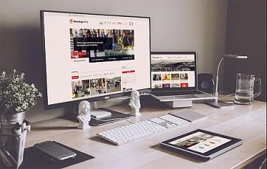 Beasaingo Udala | diseño portal web para el Ayuntamiento de Beasain