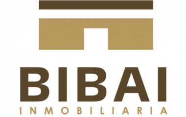Bibai - ACV multimedia