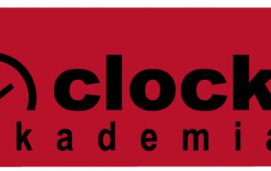 Clock akademia - ACV multimedia