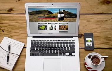 El Catador de Venenos | Desarrollo web responsive y posicionamiento web Ordizia (Gipuzkoa)