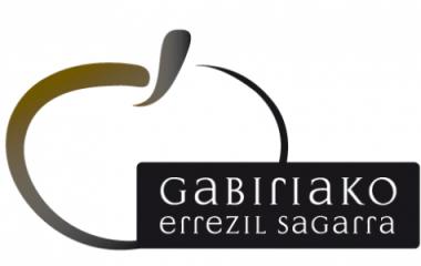 Errezil Sagarra - ACV multimedia