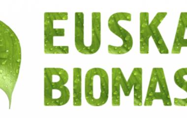 Euskal Biomasa - ACV multimedia