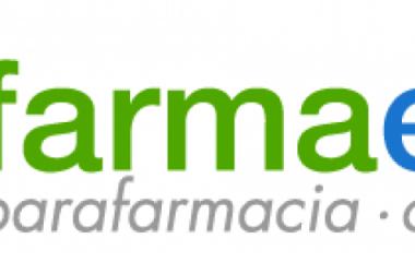 Farmaetxe - ACV multimedia
