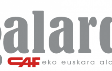 Galardi - ACV multimedia