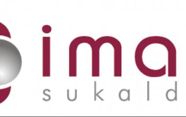 Imara Sukaldeak - ACV multimedia