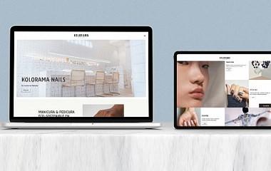 Kolorama.eco | web garapena eta online erreserbak Donostia (Gipuzkoa)