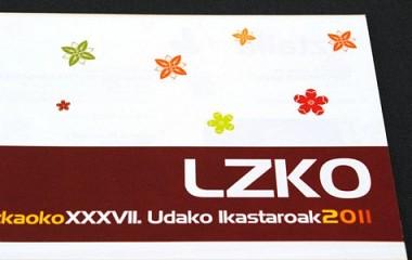 Maizpide Kultura 2011