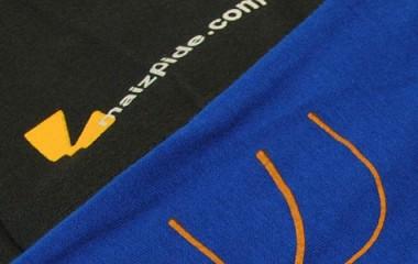 Camisetas promocionales personalizadas Maizpide 02