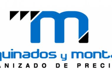 Maquinados - ACV multimedia