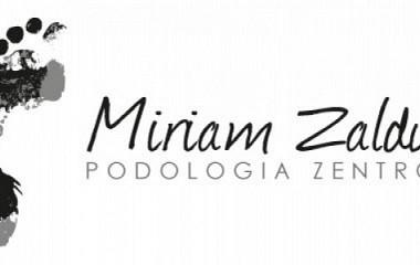 Miriam Zaldua - ACV multimedia
