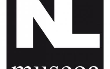 Nicolás de Lekuona - ACV multimedia