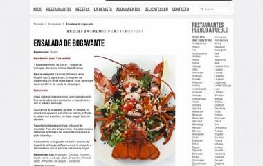 Ondojan.com | Diseño web Donostia y poblaciones de Gipuzkoa