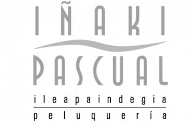 Iñaki Pascual - ACV multimedia