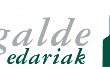 Ugalde - ACV multimedia