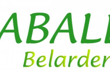 Zabale - ACV multimedia